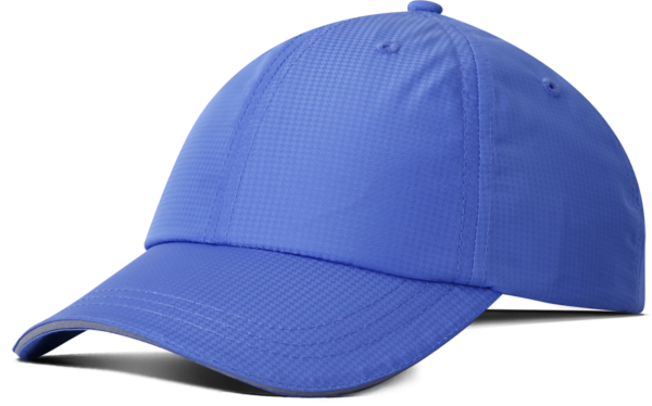 Periwinkle/Gray Reflective